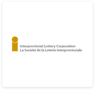 Interprovincial Lottery Corporation